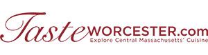 logo-taste-worcester